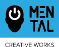 Mental Creative Works
